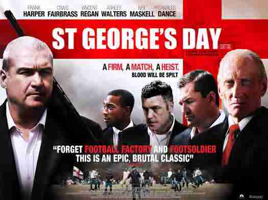 ST-GEORGE'S-DAY-REVIEW