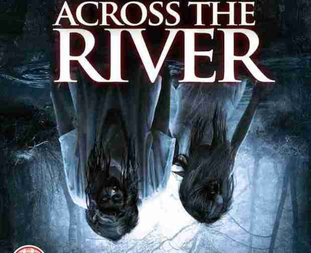 across-the-river-horror-review