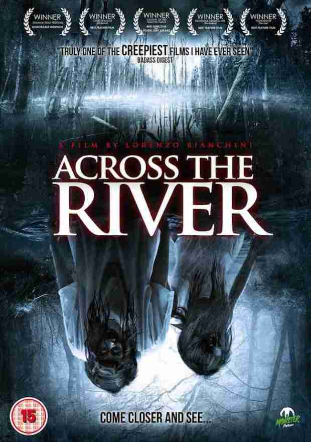 across-the-river-horror