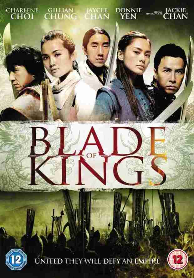blade-kings-chan