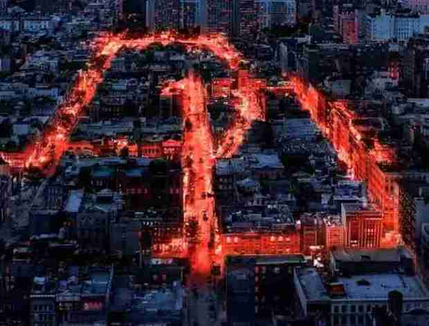 daredevil-netflix-trailer
