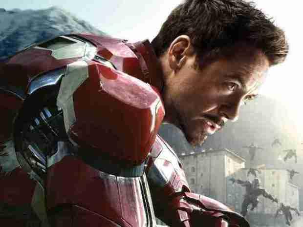 iron-man-poster-ultron