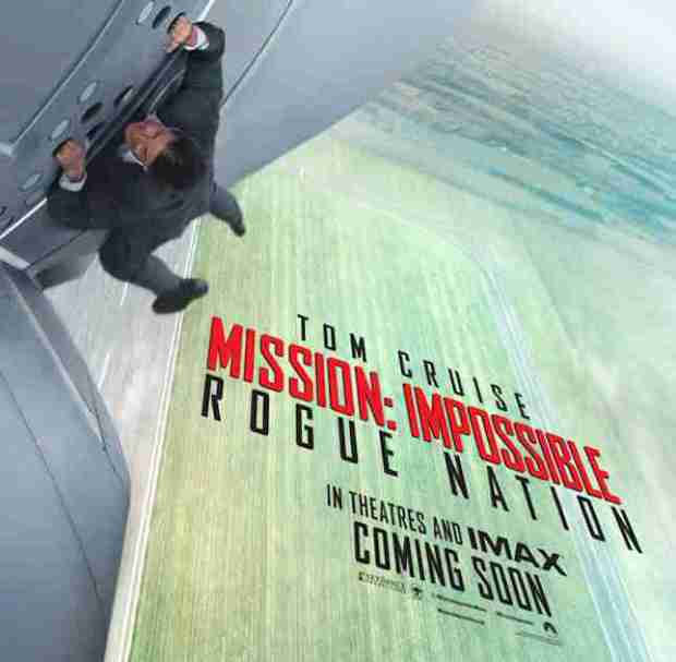 mission-impossible-rogue-nation-tv-spot