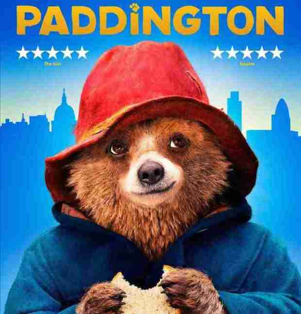 paddington-review-dvd