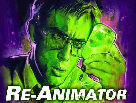 re-animator-dvd-uk-review-combs