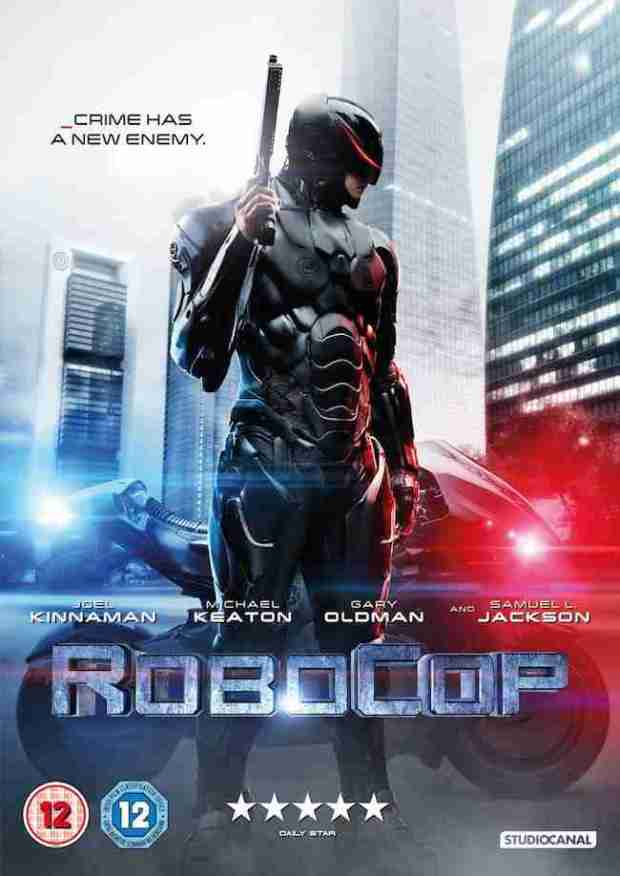 robocop-2014-review