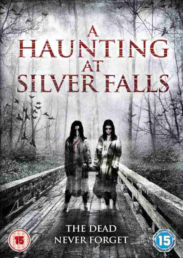 the-haunting-at-silver-falls-review