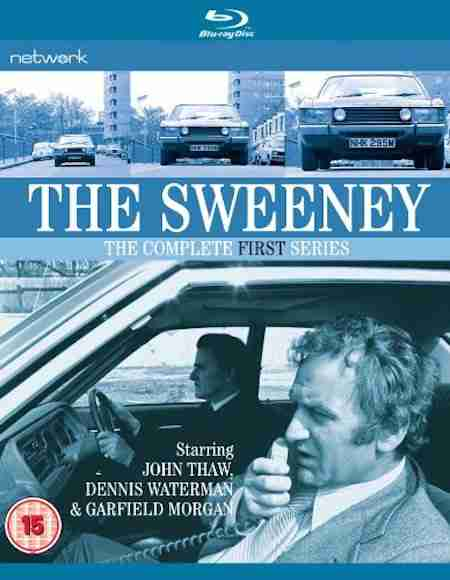 the-sweeney-series-one
