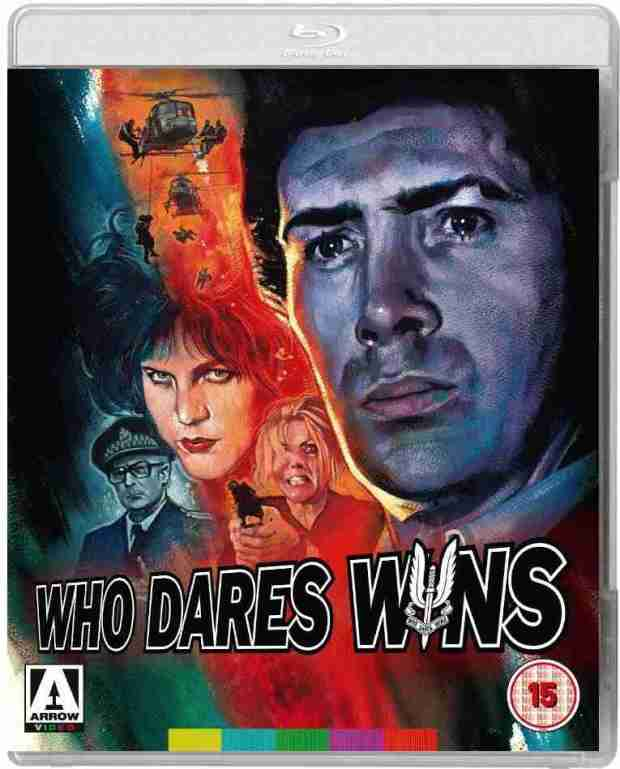 who-dares-wins-lewis-collins