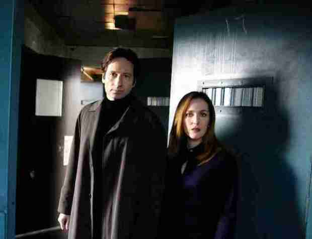 x-files-return-2015