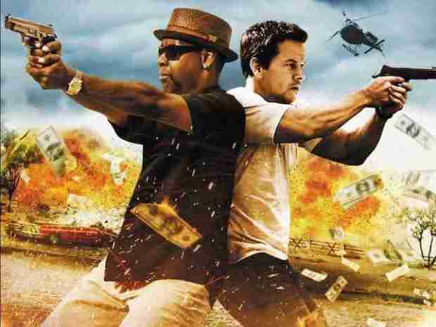 2-guns-review-washington-wahlberg
