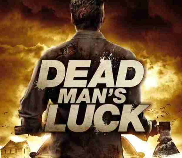 DEAD-MAN'S-LUCK-review