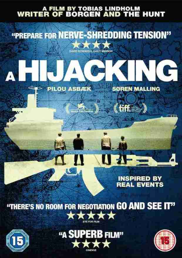 a-highjacking-dvd