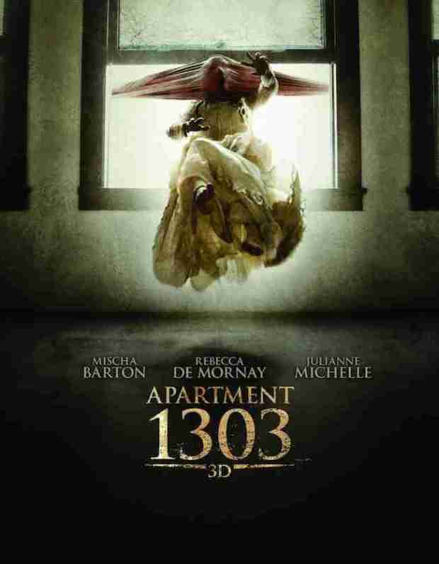 apartment-1303-review