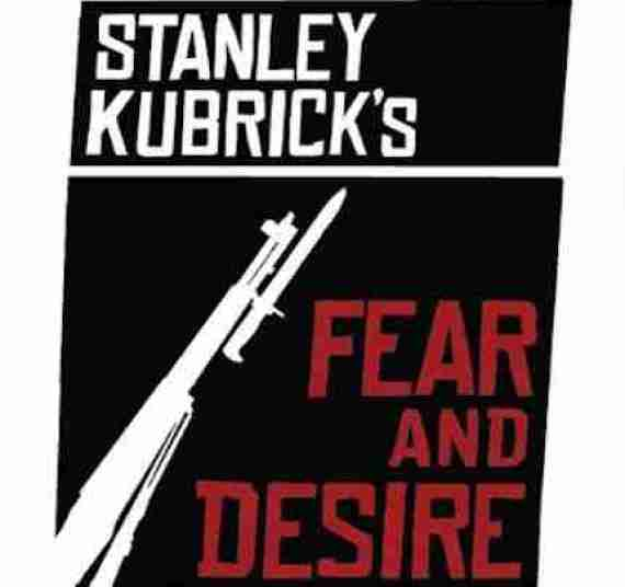 fear-and-desire-kubrick-review