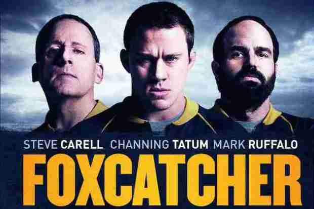 foxcatcher-review-carell