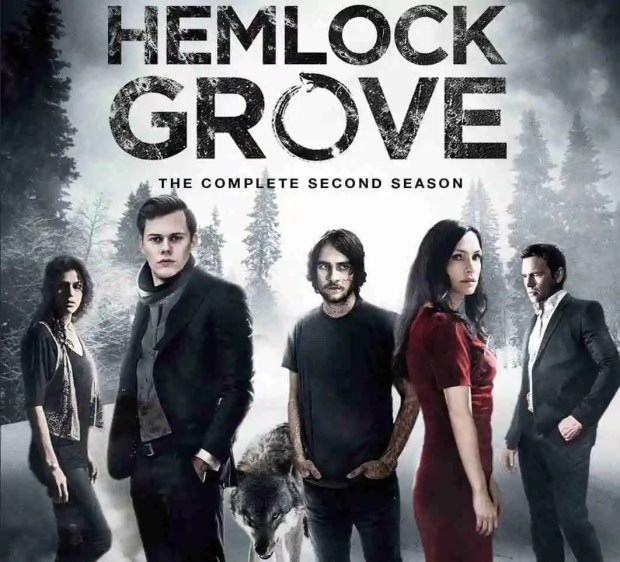 hemlock-grove-season-2-review-netflix