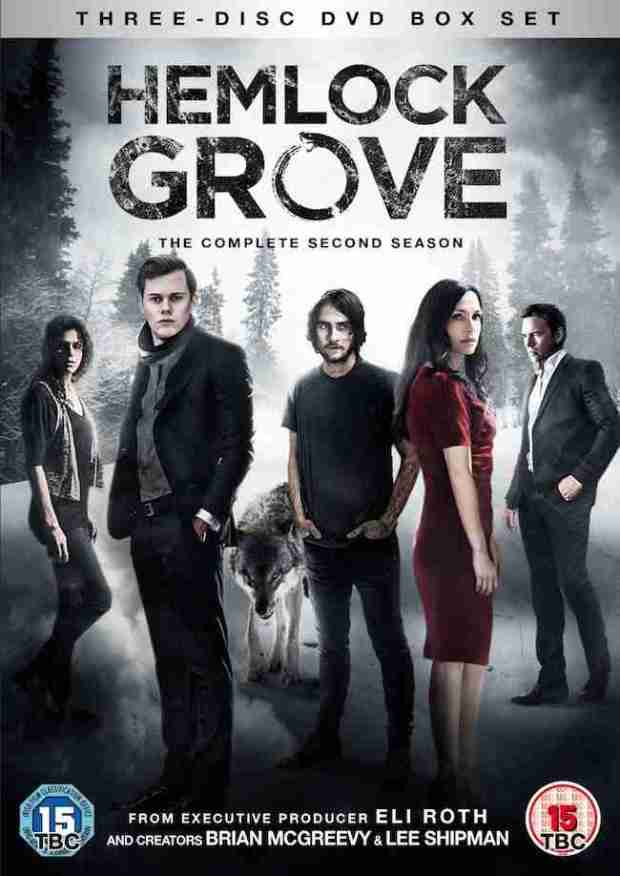 hemlock-grove-season-2