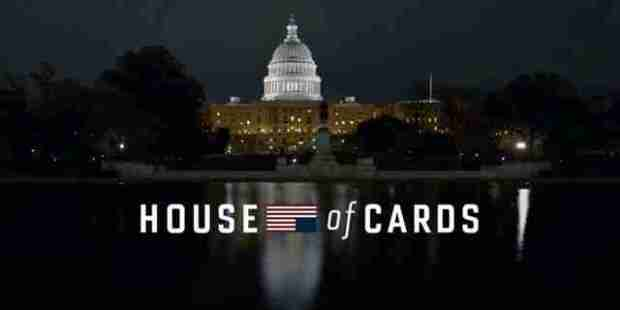 house-of-cards-season-four