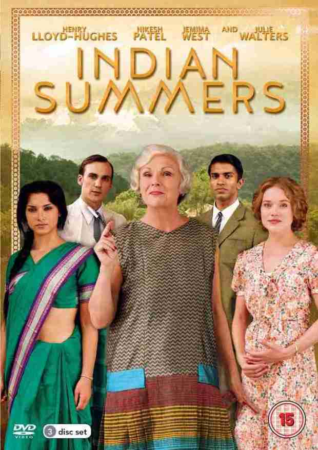 indian-summers-review