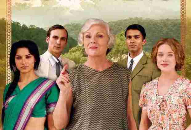 indian-summers-review0dvd