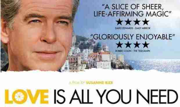 love-is-all-you-need-brosnan-review