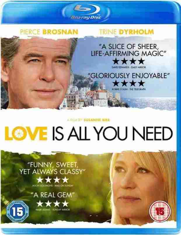 love-is-all-you-need-brosnan