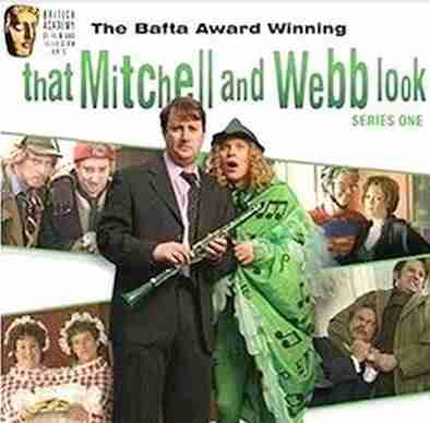 mitchell-and-webb-review