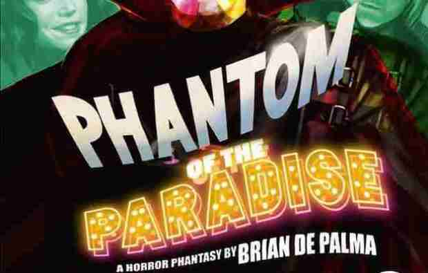 phanton-of-the-paradise-review-blu-ray