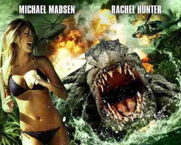 piranhaconda-review-dvd