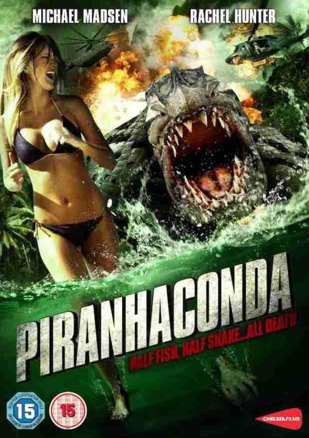 piranhaconda-review