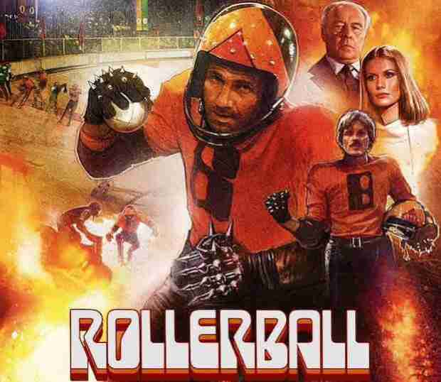 rollerball-caan-review