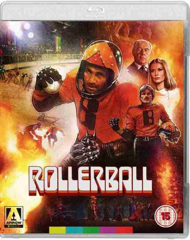 rollerball-caan