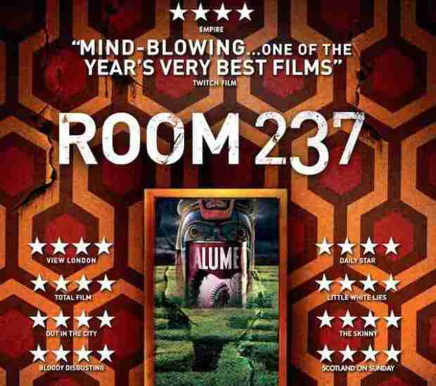 room-237-the-shining-review
