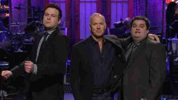 saturday-night-live-michael-keaton