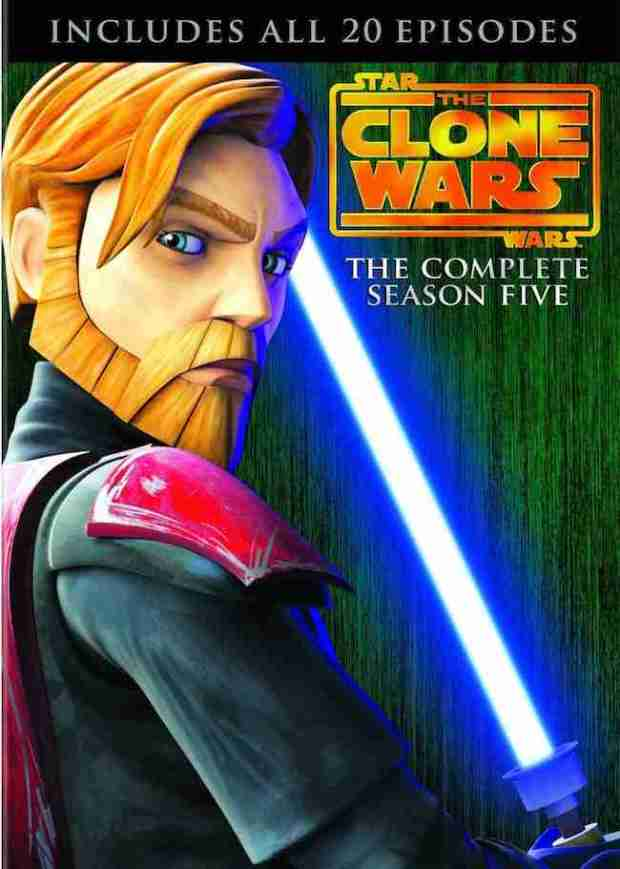 star-wars-the-clone-wars-season-5