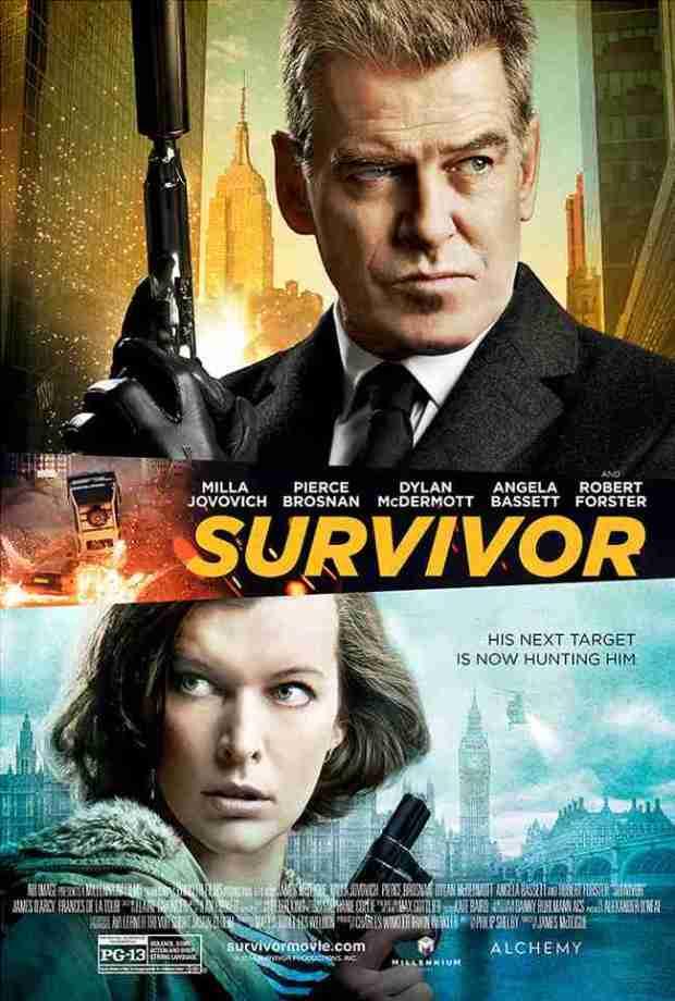 survivor-poster-brosnan-jovovich