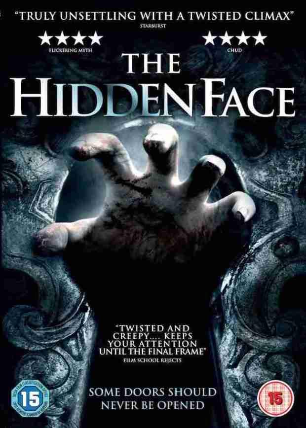 the-hidden-face