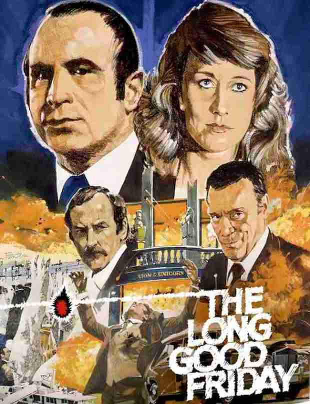 the-long-good-friday-review