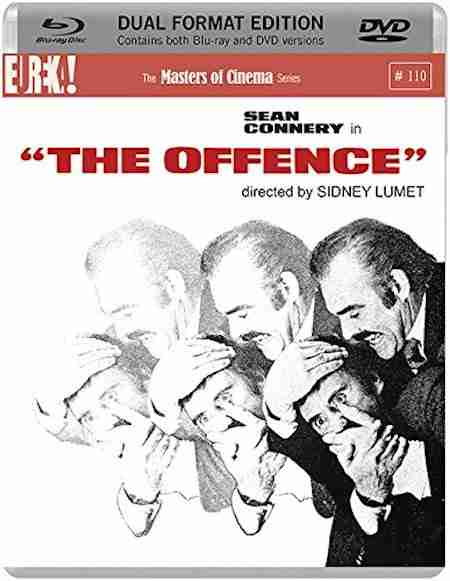 the-offence-connery