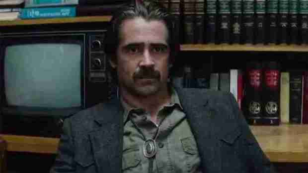 true-detective-season-2-teaser