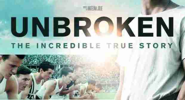 unbroken-angelina-jolie-review