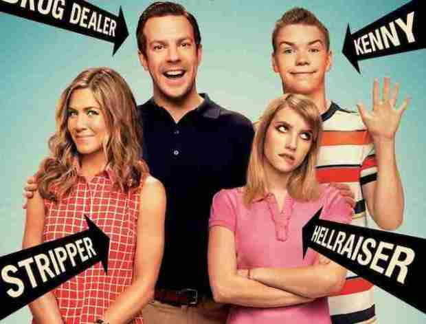 we're-the-millers-review