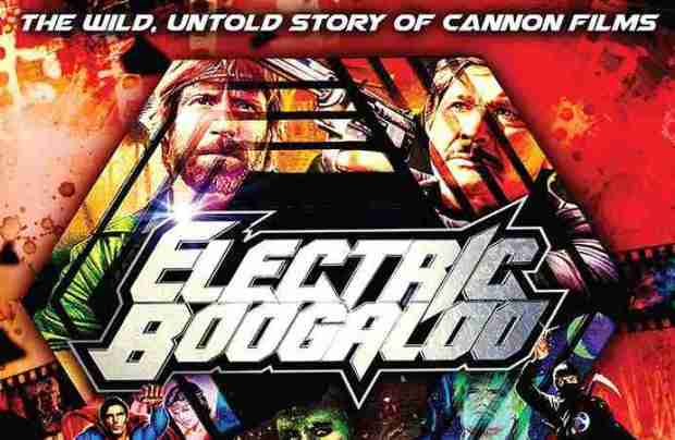 Electric-Boogaloo-Wild-Untold-Story-of-Cannon-Films-review