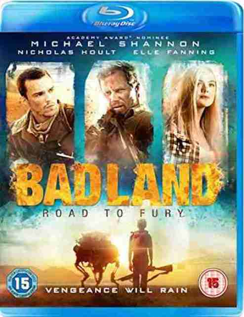 bad-land-road-to-fury-young-ones