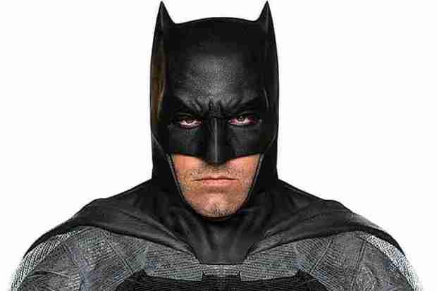 batman-vs-superman-batman-pic