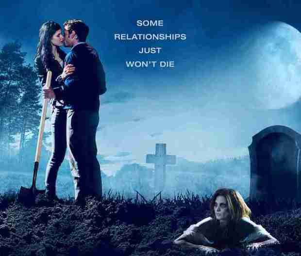 burying-the-ex-review-joe-dante