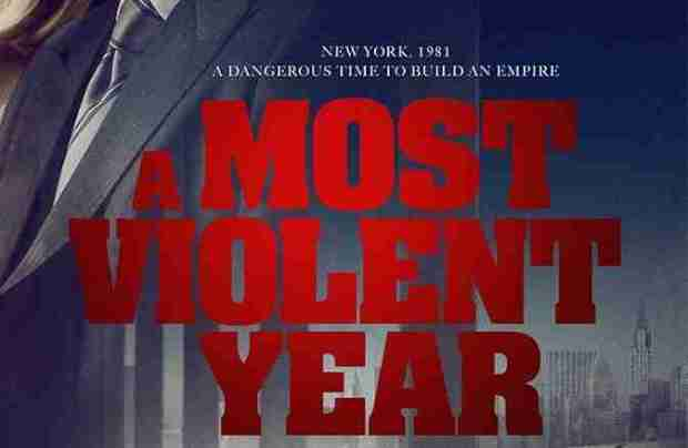 chastain-isaac-a-most-violent-year