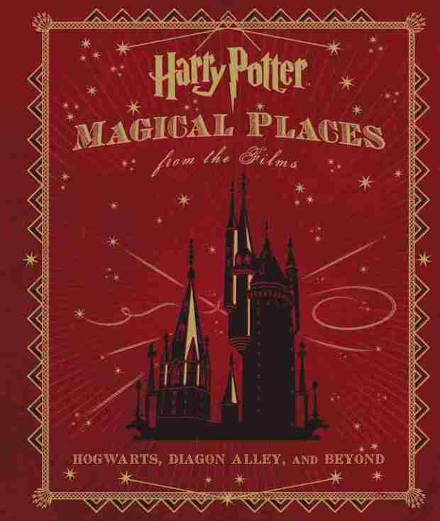 harry-potter-magical-places-from-the-film-review