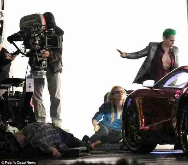 joker-image1